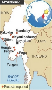 burma-protest-map-afp.jpg