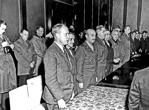seoul-conference-1945.jpg