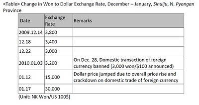 exchange-rates.jpg