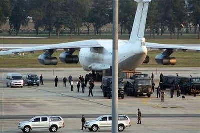 il-76-at-don-muang.jpg