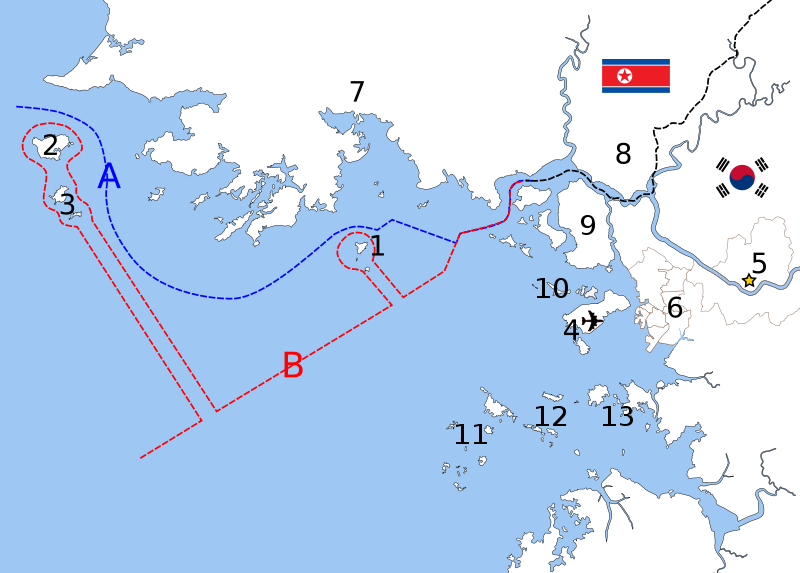 800px-map_of_korean_maritime_bordersvg.png