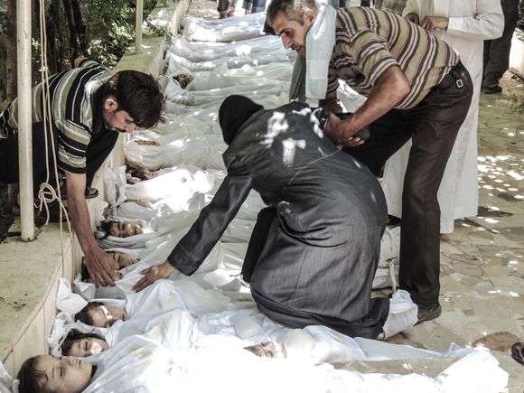 syria gas victims via http-::www.newyorker.com:online:blogs:comment:ghouta-syria-580