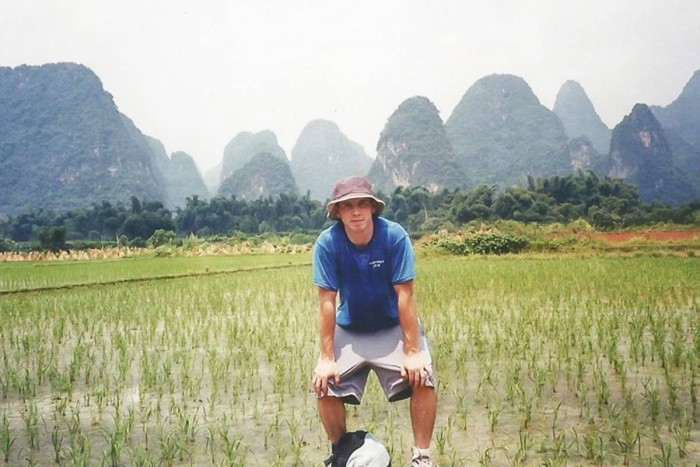 david-sneddon-china2_in