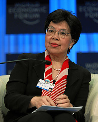 330px-Margaret_Chan_-_World_Economic_Forum_Annual_Meeting_2011_crop