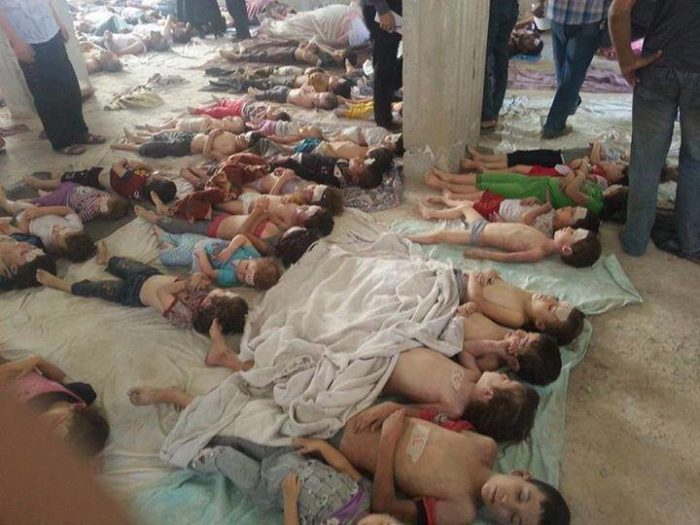 Source: http://cbrainard.blogspot.com/2013/08/assad-threatened-to-use-chemical.html