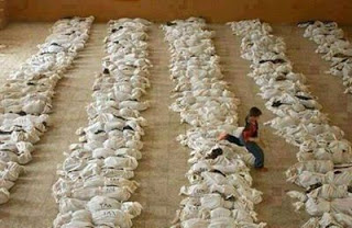 Source: http://kufarooq22.over-blog.com/2013/08/children-killed-in-syrian-regime.html